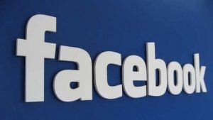 El lenguaje en Facebook
