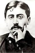 Proust y las raquetas de pádel