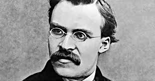 Friedrich Nietzsche, escribir con estilo