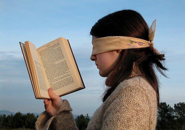 leer poco y mal